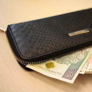 bezzwrotna pożyczka idea bank na czym polega