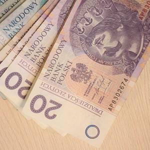 bezzwrotna pożyczka idea bank opinie