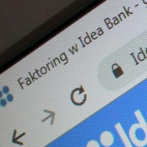 bezzwrotna pożyczka idea bank