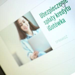 bnp paribas kredyt online opinie