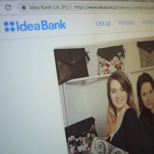 idea bank 25 tys opinie
