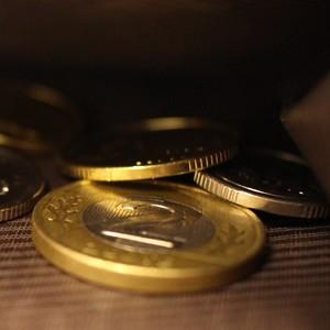 idea bank bezzwrotna pożyczka
