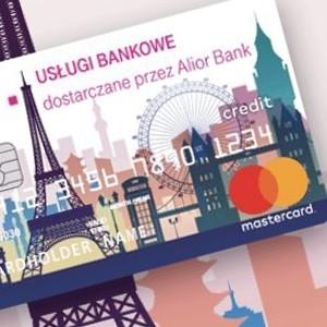karta kredytowa t-mobile opinie