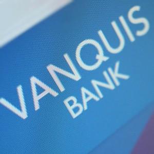 karta kredytowa vanquis bank opinie