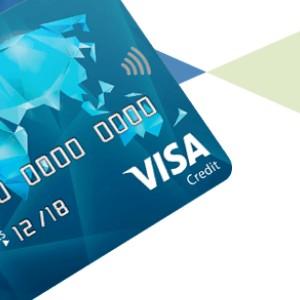 karta kredytowa vanquis