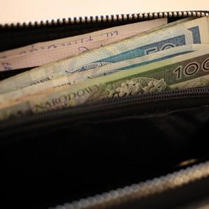 karty kredytowe dla zadłużonych