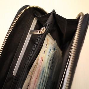 kredyt bezzwrotny idea bank