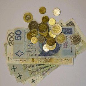 pożyczki jak provident