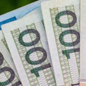 vanquis bank karta kredytowa