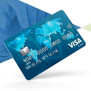 vanquis bank karta
