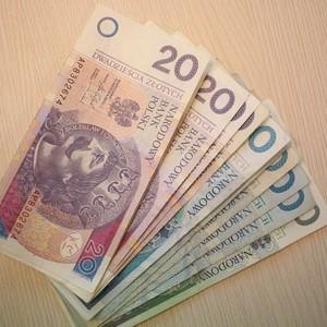 vanquis bank oprocentowanie