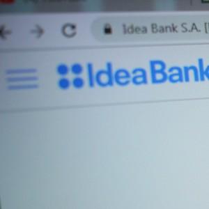 Idea Bank dla firm opinie