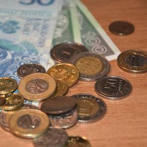 santander consumer bank kredyt samochodowy