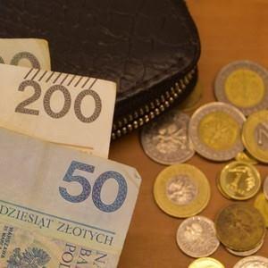 Interesuje Cię Credit Agricole kredyt samochodowy? Kalkulator pomoże Ci obliczyć wielkość raty