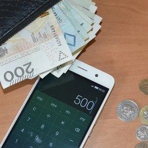 Credit Agricole - kredyt na nowe i używane auto aż do 120 000 zł!