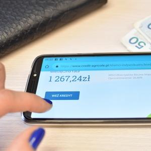 Potrzebny Ci kredyt na quada? Zobacz, które firmy oferują korzystną spłatę!