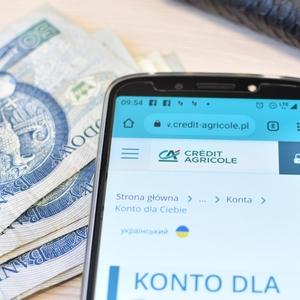 Przekonaj się, dlaczego warto wziąć kredyt odnawialny Credit Agricole