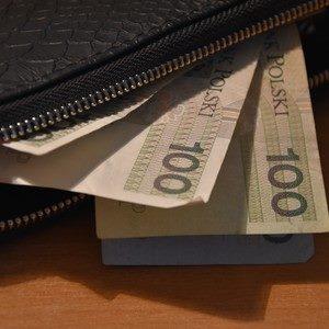 Korzystny kredyt samochodowy? Credit Agricole oferuje wygodną spłatę