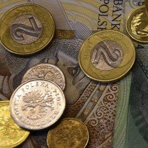 Szukasz kredytu samochodowego? Wybierz kredyt w Agricole aż do 120 000 zł!
