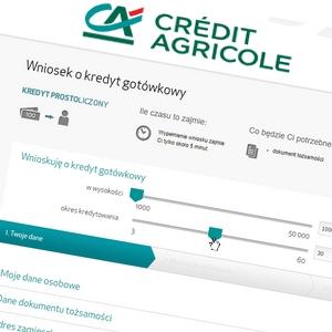 Długi okres spłaty na kredyty samochodowe? Lukas Bank poleca korzystną ofertę