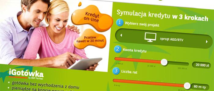 igotowka
