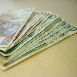 kredyt 5000 zł