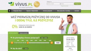 Najtańsza pożyczka 1000 zł