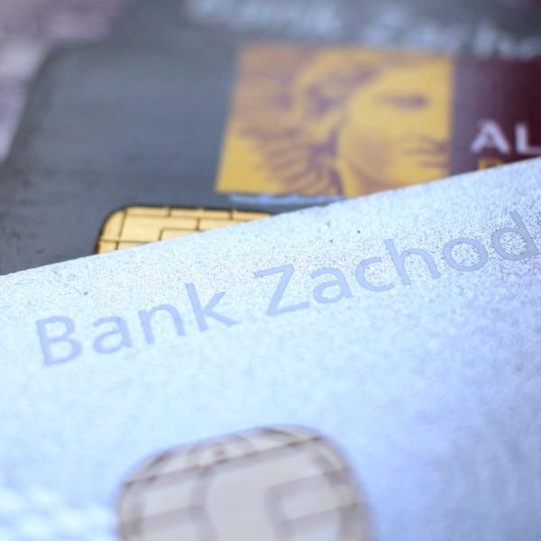 kredyt na rok
