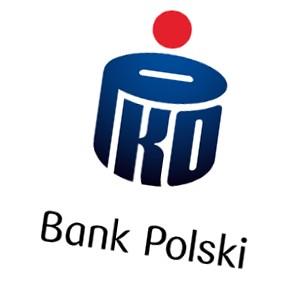 kredyt obrotowy PKO