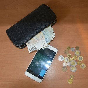 PKO kredyt dla firm