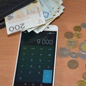 PKO kredyt na działalność gospodarczą