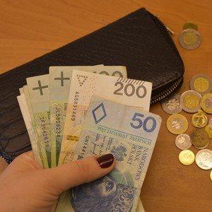 PKO kredyty dla firm