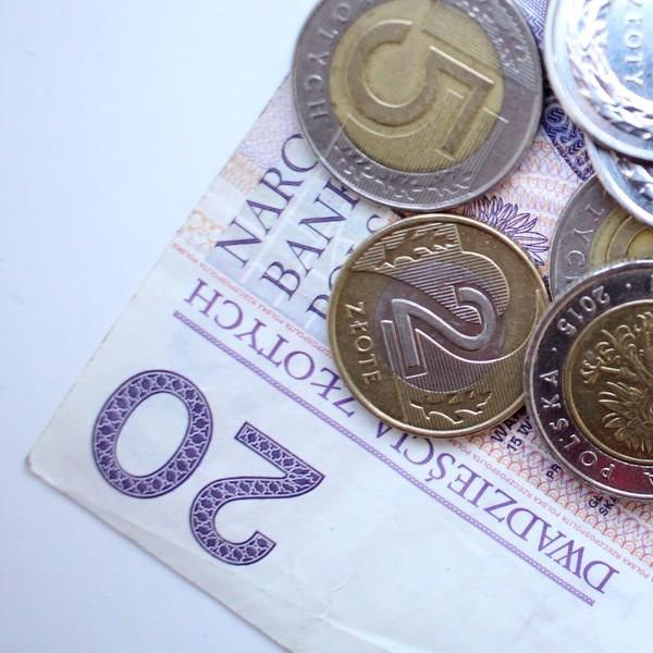 pożyczka online na 12 miesięcy