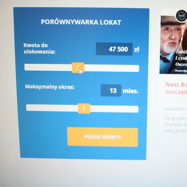 pożyczki online dla bezrobotnych