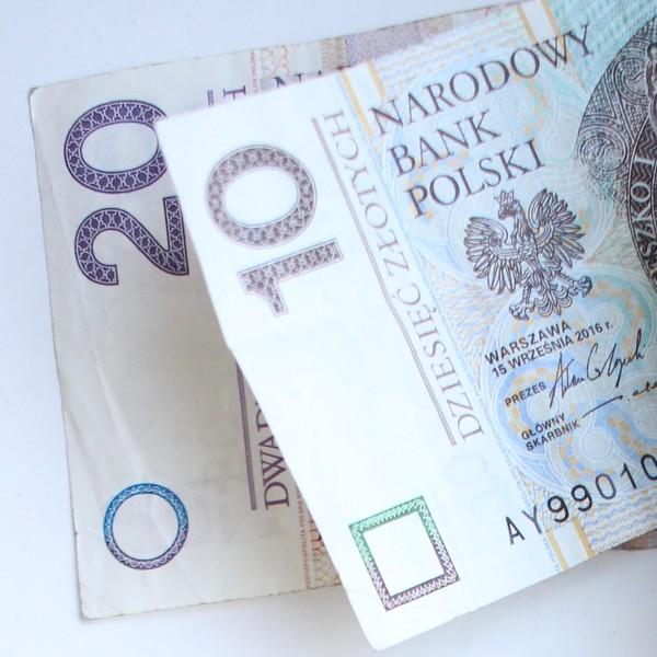 pożyczki online na rok