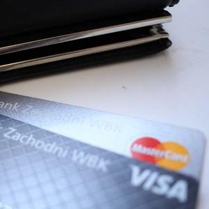 firmy udzielające kredytów