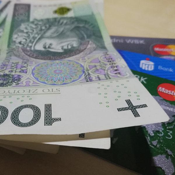 kredyt bez bik banki