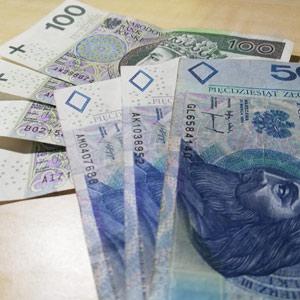 pożyczki bankowe bez bik