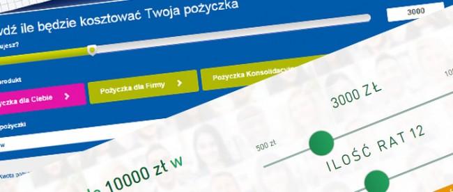 Jeśli z różnych powodów decydujemy się na zaciągnięcie pożyczki w wysokości 3000 zł w firmie pozabankowej, warto w pierwszej kolejności sprawdzić gdzie ...