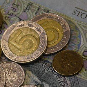 kredyt odnawialny dla firm mbank