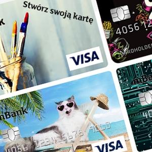 limit kredytowy dla nowych firm