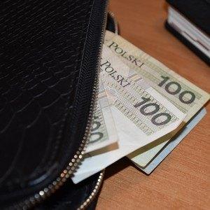 limit w koncie mbank