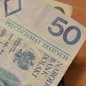 mbank kredyt dla nowych firm