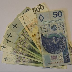 kredyt bankowy bez krd