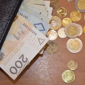 pożyczki bez sprawdzania baz