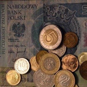 szybka pożyczka bez baz