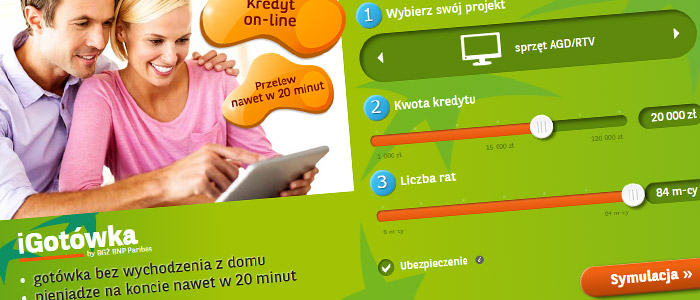 igotowka-net