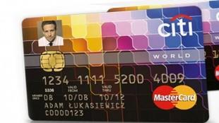 Zakupy świąteczne na kredyt czyli kilka słów o kartach kredytowych