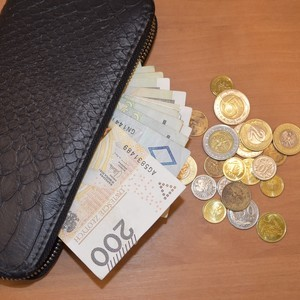 ok-kredyt.pl opinie