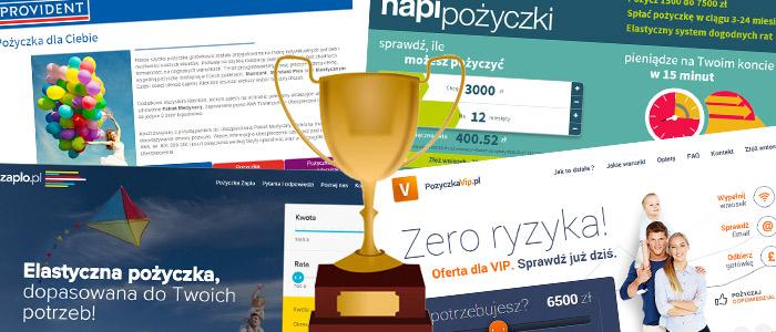 ranking_pozyczki_pozabankow